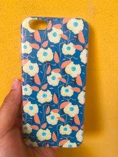 Case iPhone 6s/6 3D