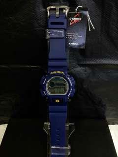 "DW-9052-2V卡西歐品牌手錶""Casio""""G-Shock""日本機芯一年保養"