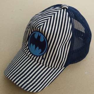 Batman DC Comics hat