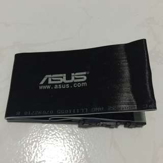ASUS HDD Cable