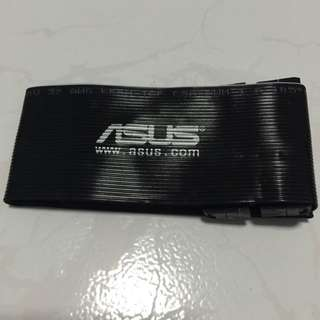 BN ASUS Floppy Cable