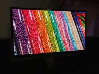 DELL S2240Lc 21.5-inch monitor