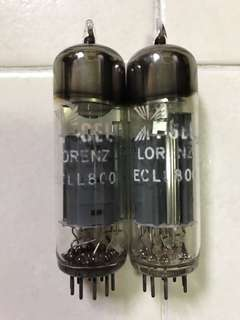 Lorenz ECLL800 Made in Germany