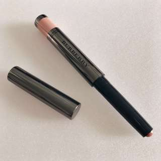 BN Burberry Lip Colour Contour Pen