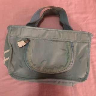 Skechers handbag