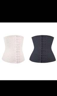 Corset / shapewear / slimming tummy / slender waist