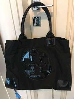 Tory Burch 黑色袋