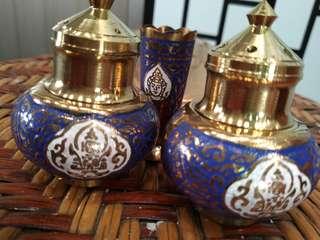 🚚 泰國購入 小飾品