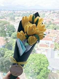 Sweetreats - Tulips 🌷