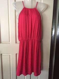 Armosphere Dress
