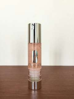 Clinique Moisture Surge™ Hydrating Supercharged Concentrate