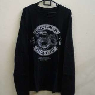 1986 long sleeve tshirt