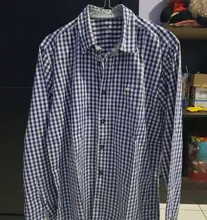 FS Tom Tailor shirt sz S