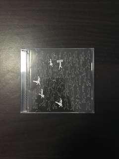 Milesexperience Again & Against Album