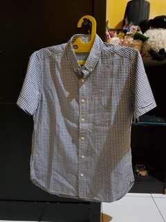 FS Muji shirt sz S