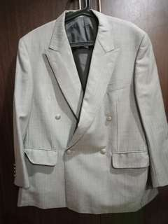Blazer Burberry London