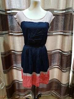American Eagle Small Dress