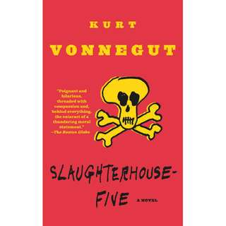 🚚 Slaughter House Five