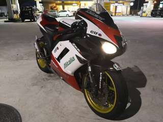 ZX6r STATUS JT REG MALAYSIA 🇲🇾 TAHUN 2007 DOCUMENT COPY CONDITION SANGAT2 TIPTOP BUY & RIDE  RDY KL CASH SHJ: RM 16.5k NEGO SIKIT2
