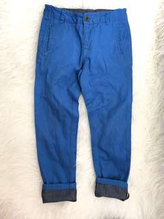 MOTHERCARE boys long pants