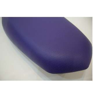Customized Seat (Red Blue Series)