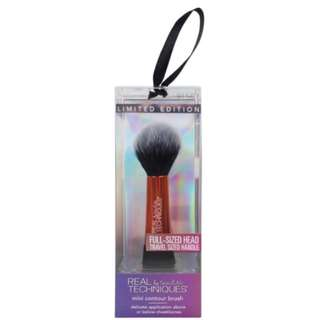 Real Techniques Bronzing Brush