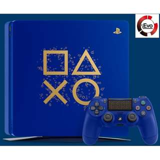 Sony PS4 Pro [ 12 MONTH Instalment Plan]