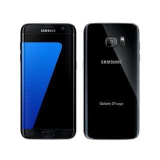 Samsung Galaxy S7 Edge Dual G935FD 32GB (水貨)