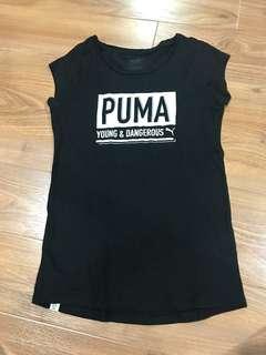 Puma Top