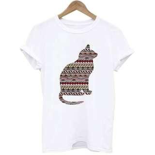 Unisex Customized Shirt