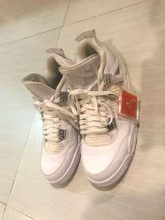 Air Jordan Pure Money ORIGINAL