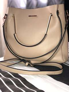 Original CLN Nude 3 WAY (original mall price 3,000)