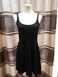 Little Black Dress Small and Medium