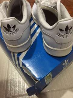 Stan Smith Rubbershoes
