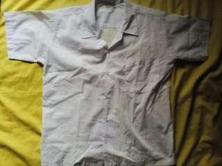 B1T1: School Polo Uniform
