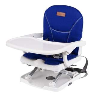 Babyelle booster seat