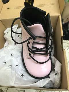 Dr martens Boots Girl
