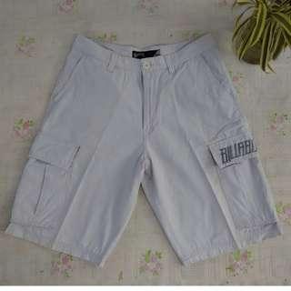Billabong Cargo Shorts W32