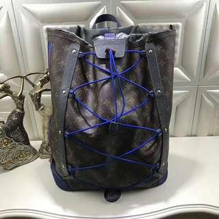 Bag Pack Louis Vuitton