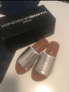 Windsor smith Size 36
