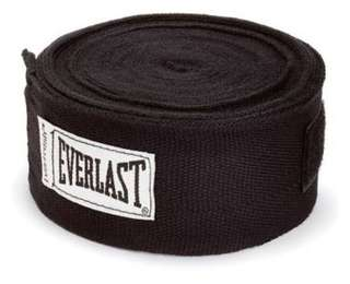 EVERLAST --- Hand Wrap