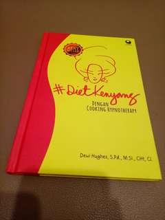 Buku Dewi Hugges