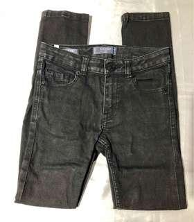 Preloved Mango Slimfit Jeans