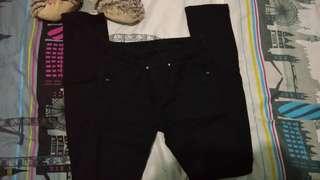 OJ Pants Bench Reprice 400