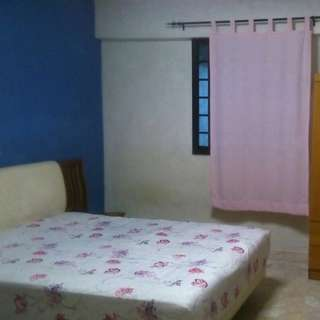 Tampines room near Tampines West MRT!