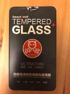iPhone 📱 6s 玻璃mon貼