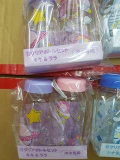Little twin stars 一番賞 水樽