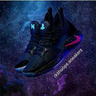 [cheapest] Nike PG2