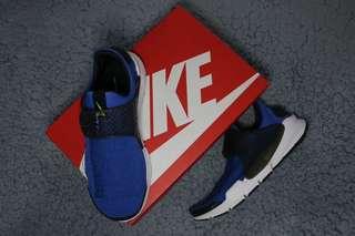 Nike Sock Dart KJCRD