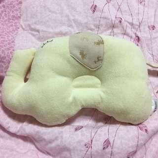 🚚 新生兒枕頭